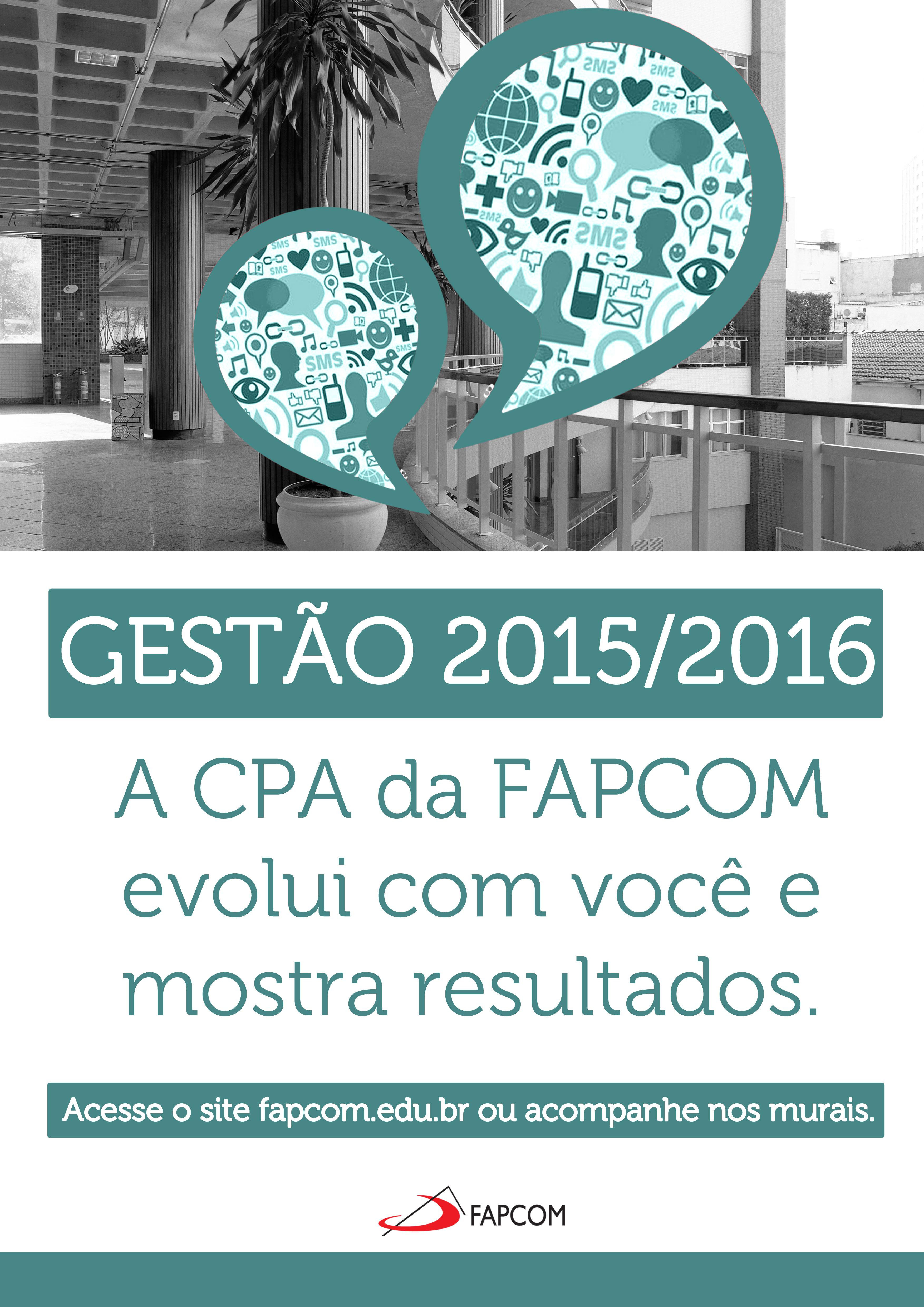 CPA066