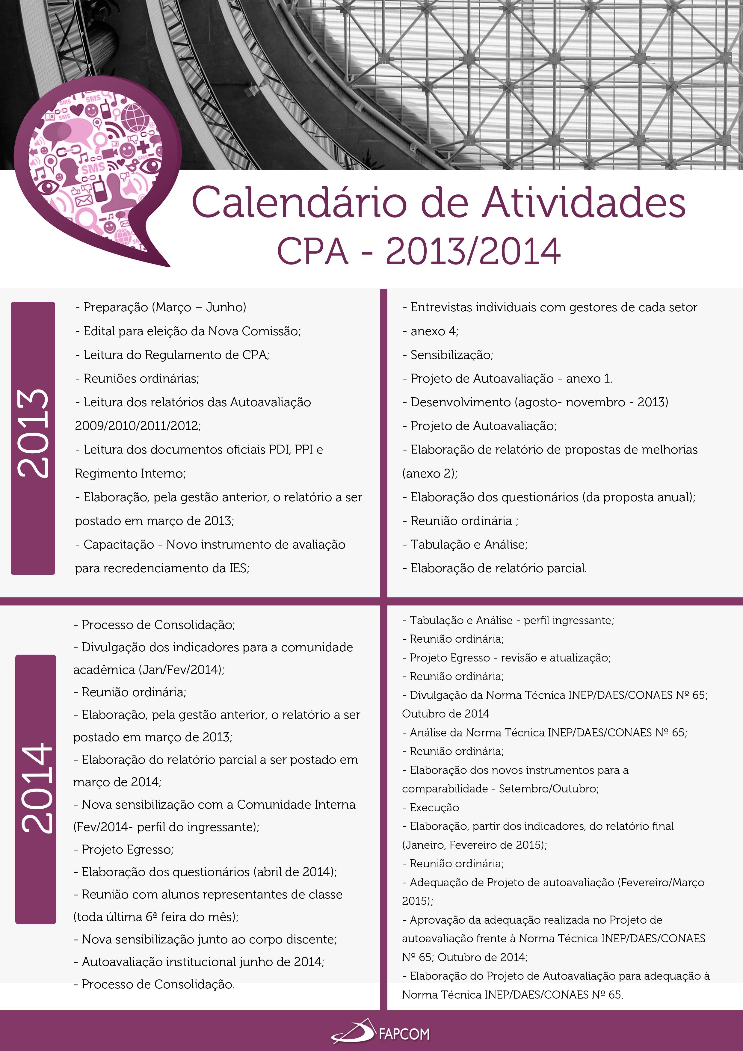 CPA2013