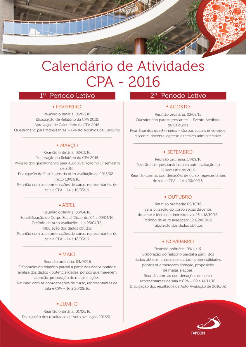 Calendario_CPA_2016