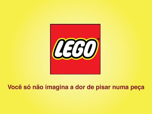 logos-sinceras-17