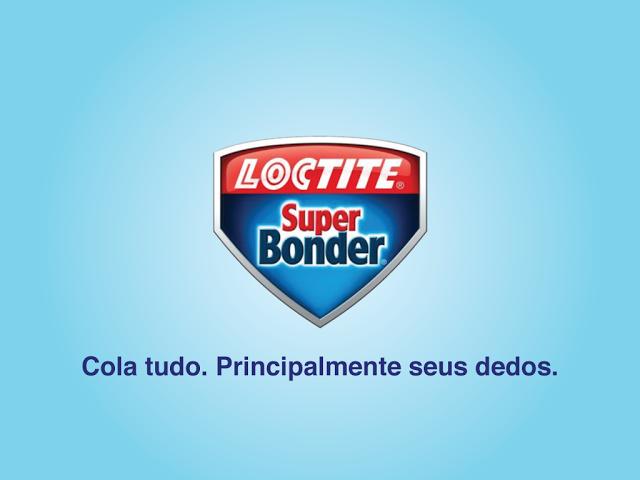logos-sinceras-34