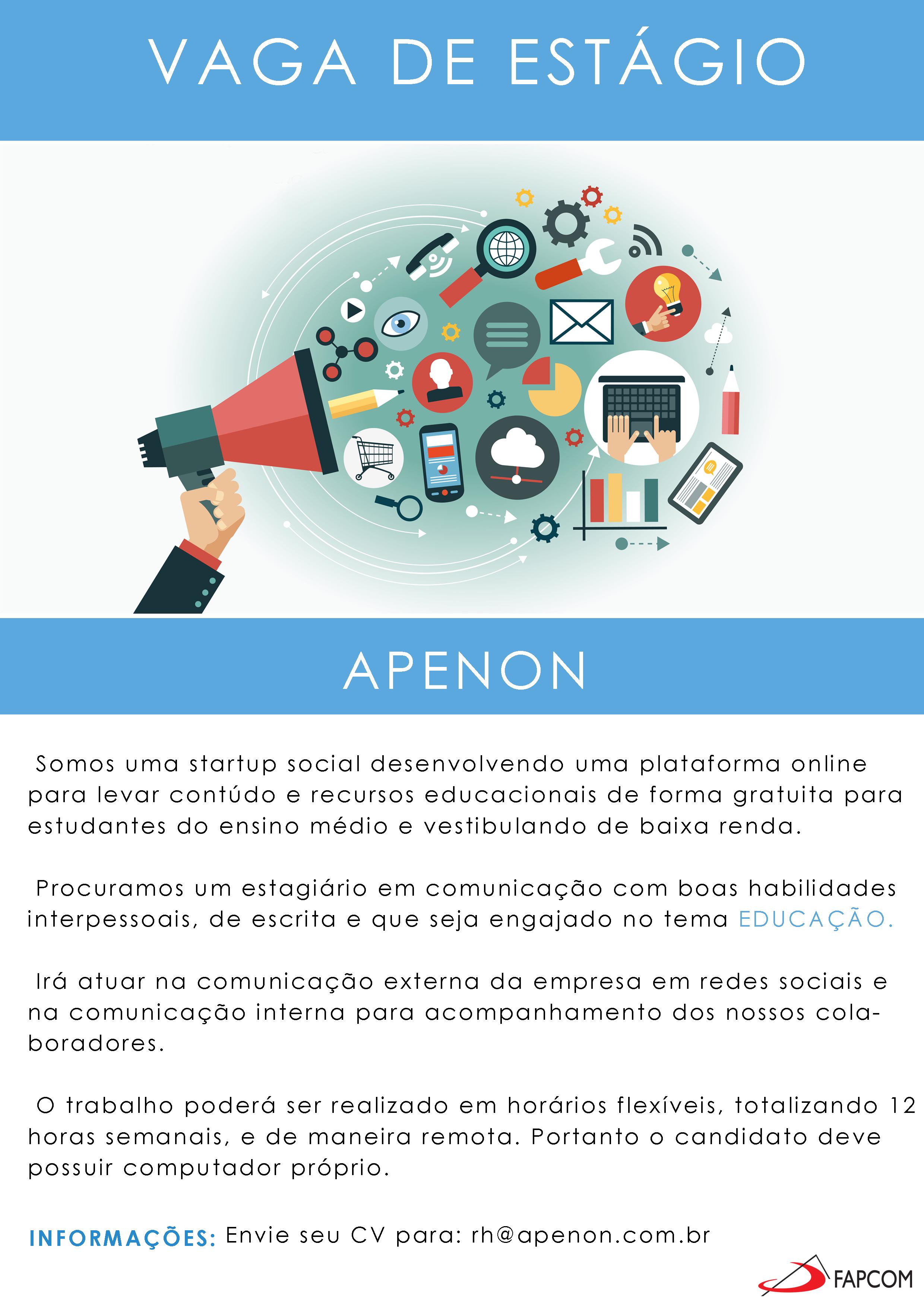 Apenon