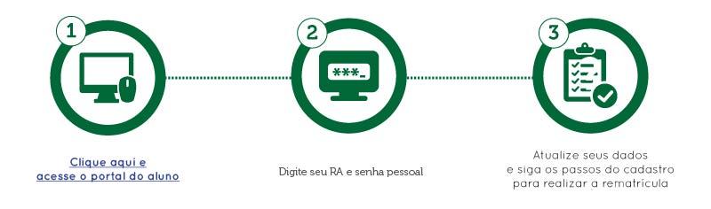 Rematrícula-Online-01