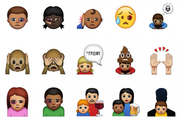 emojis (2)