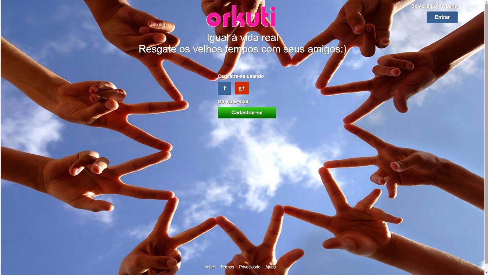 orkuti (1)