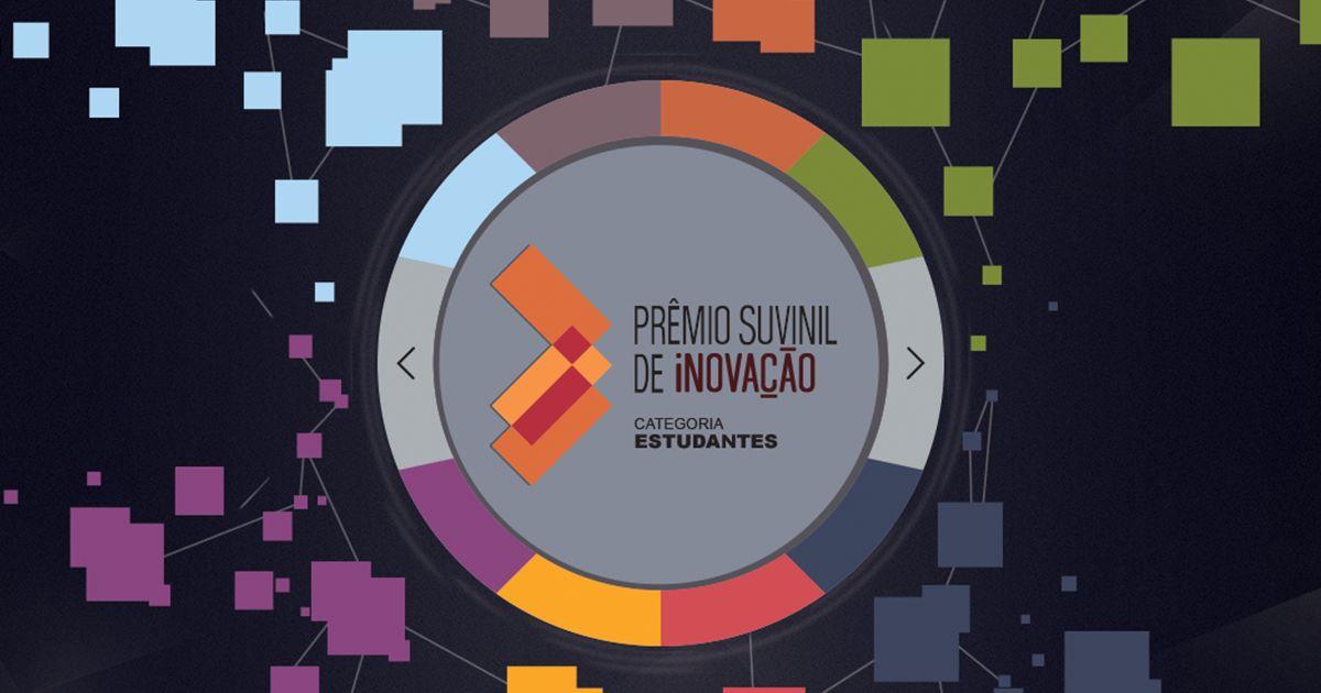 premio_suvinil_inovacao