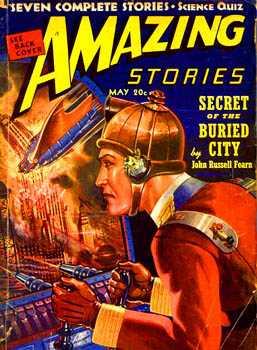 Amazing_May_1938