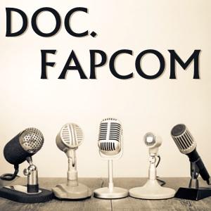 DOC.FAPCOM-Icon