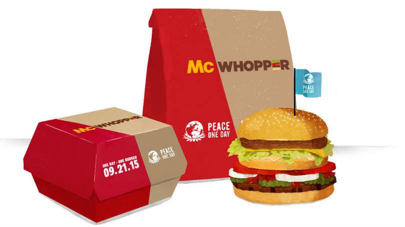 size_810_16_9_mc-donalds-burger-king