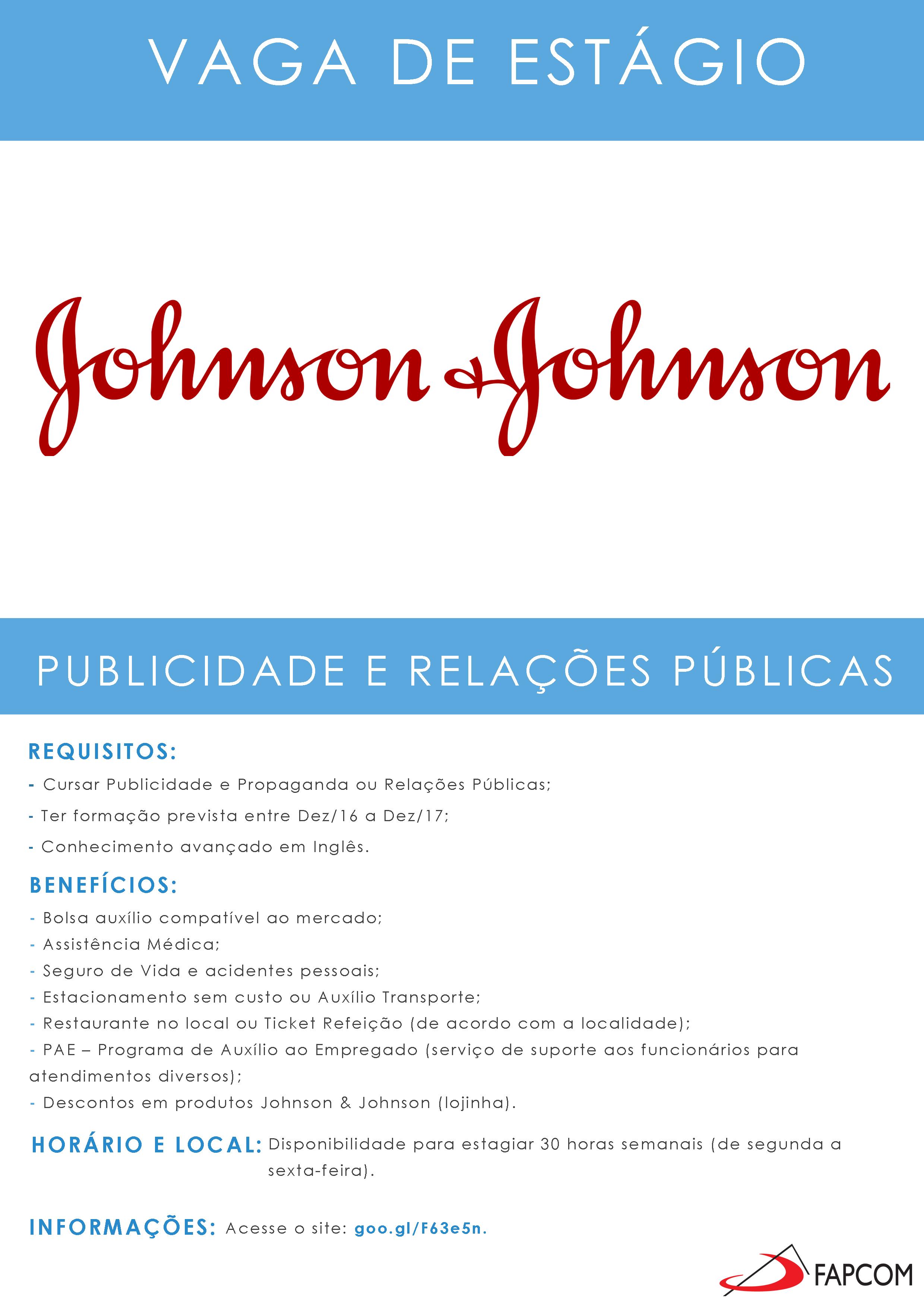 Johson