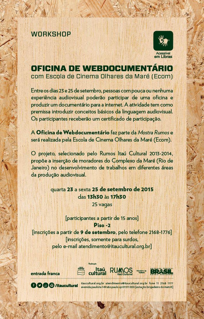 OFICINA-DE-WEBDOCUMENTARIO_MOSTRA-RUMOS_arquivo_virtual