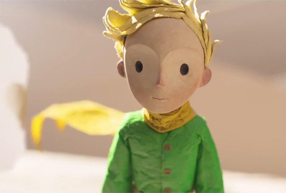 pequeno-principe-filme1