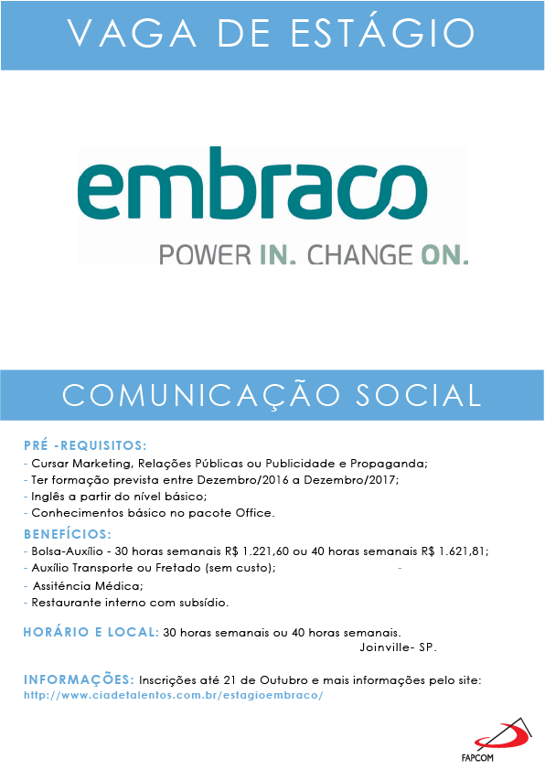 embraco estagio site-01-01