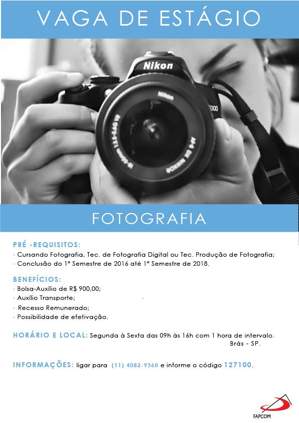 estagio foto site01-01