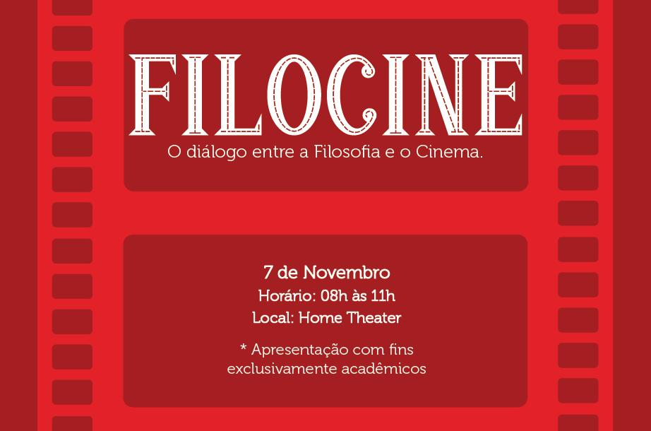 Filocine