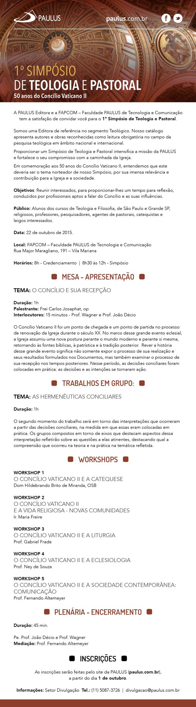simposio_tp_2015