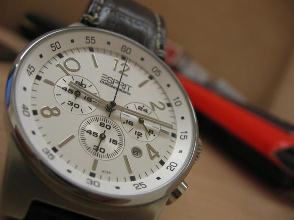 clock-1424410