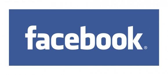 facebook-logo-e1380895039244