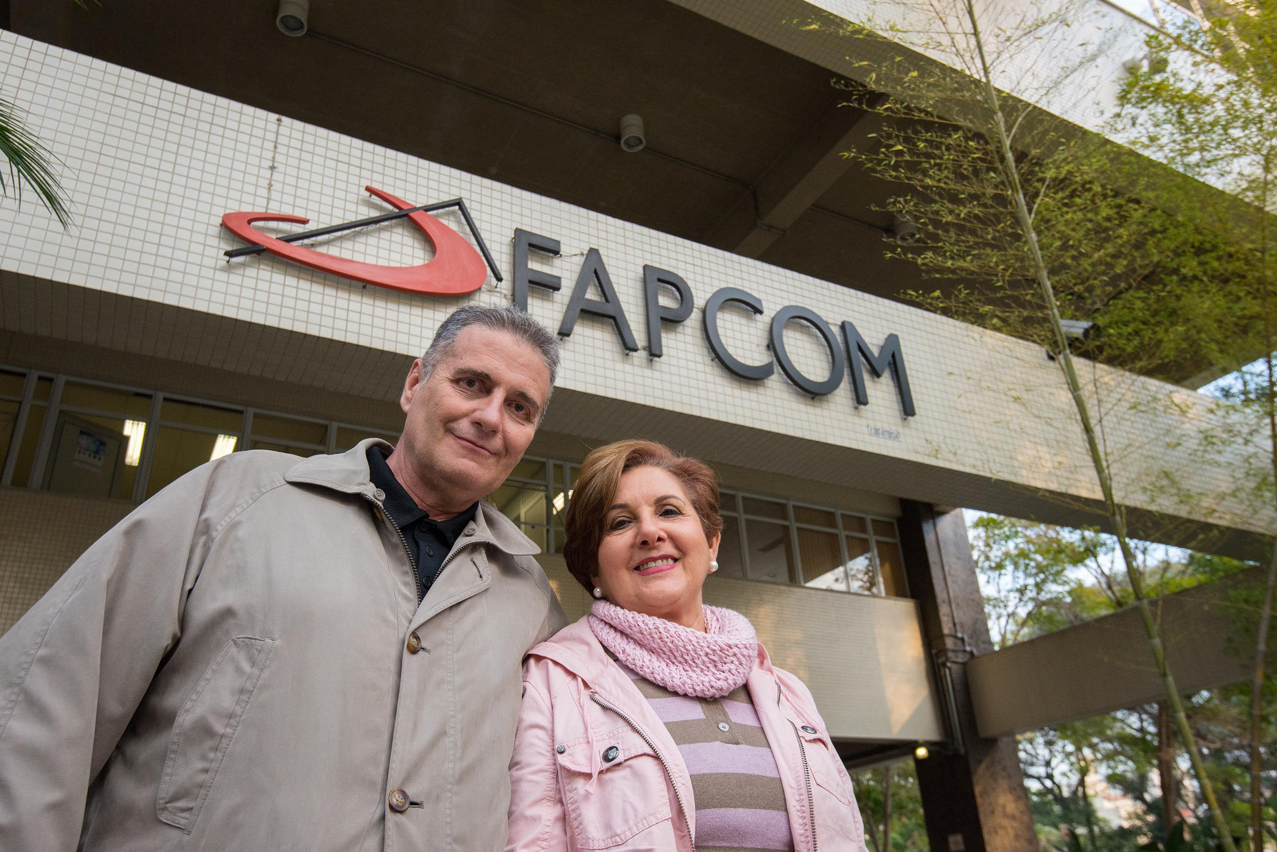 fapcom-4470