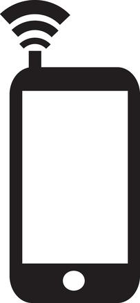 smart-phone-icon-1236402