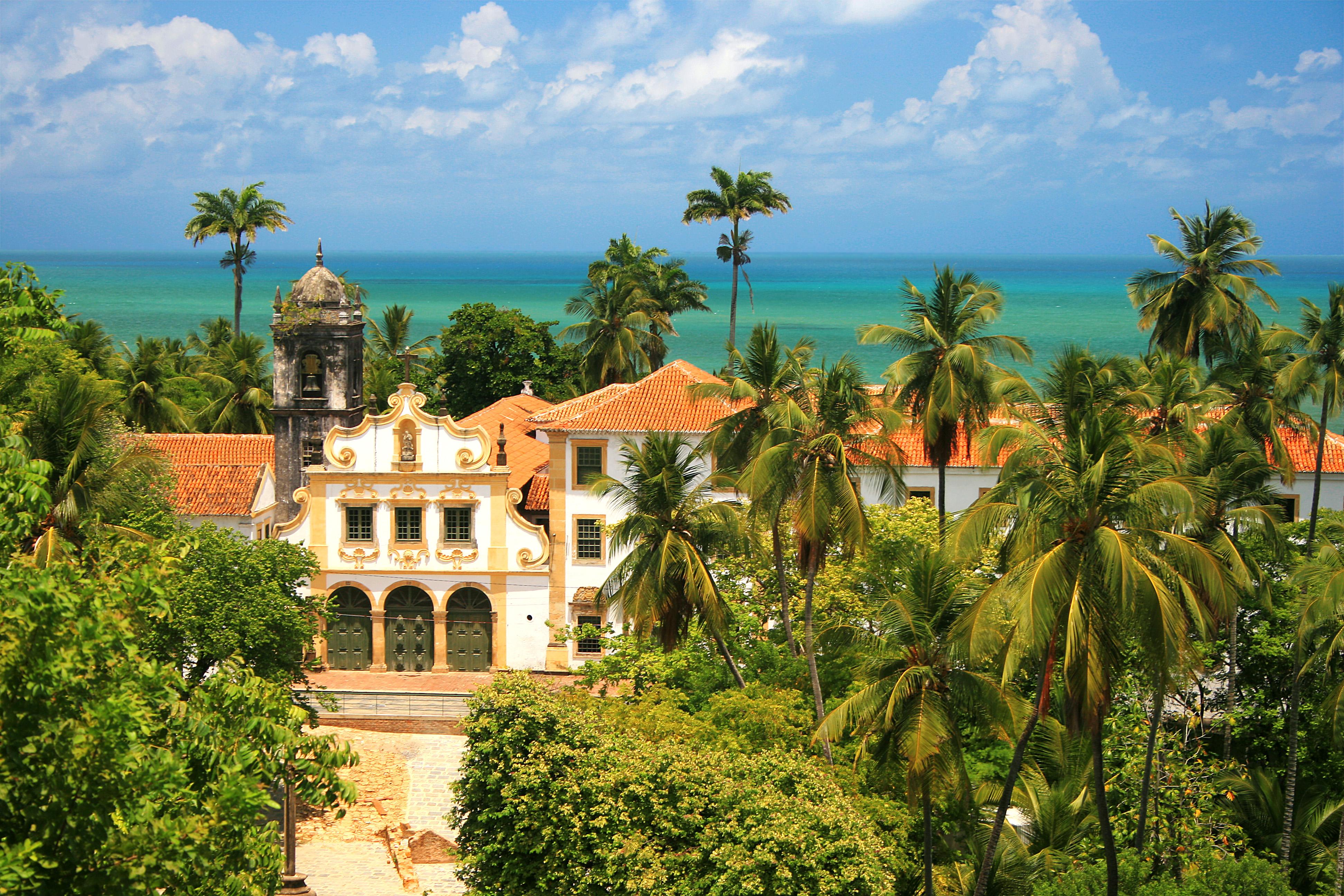 Convento_de_São_Francisco_-_Olinda_-_Pernambuco_-_Brasil