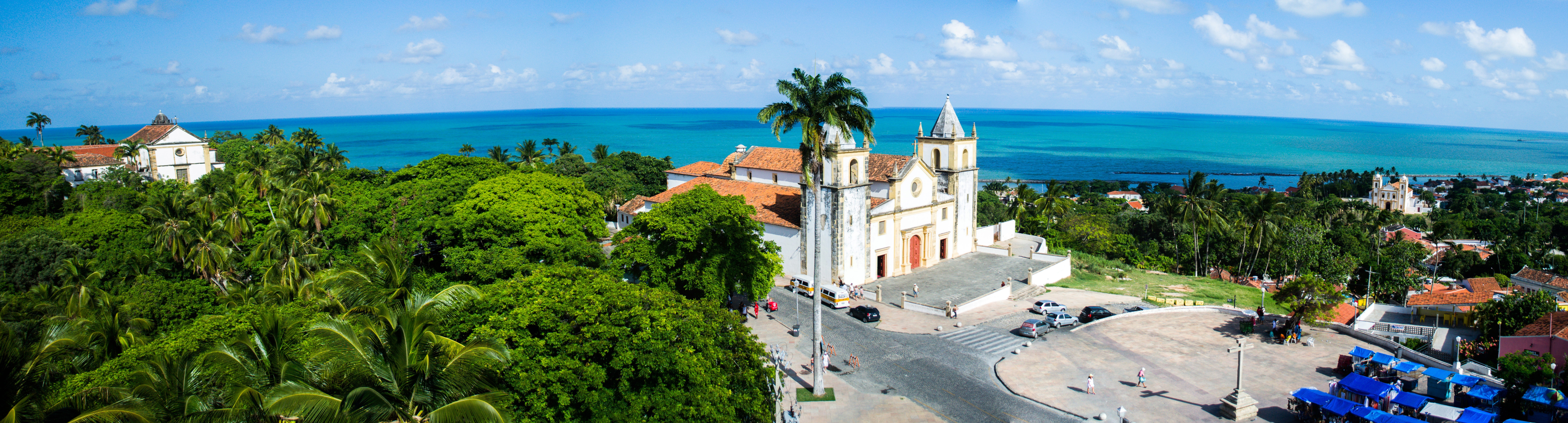 Panoramic_view_-_Olinda,_Pernambuco,_Brazil