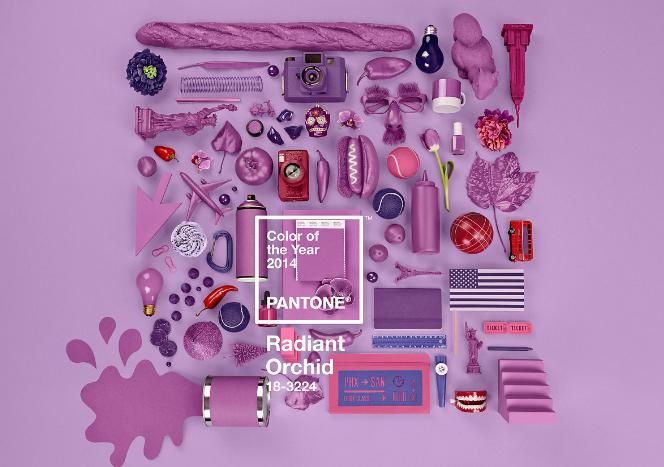 Post Pantone 7