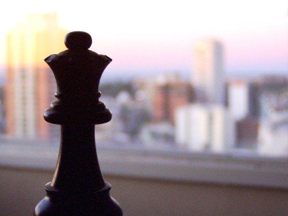 chess-1223117