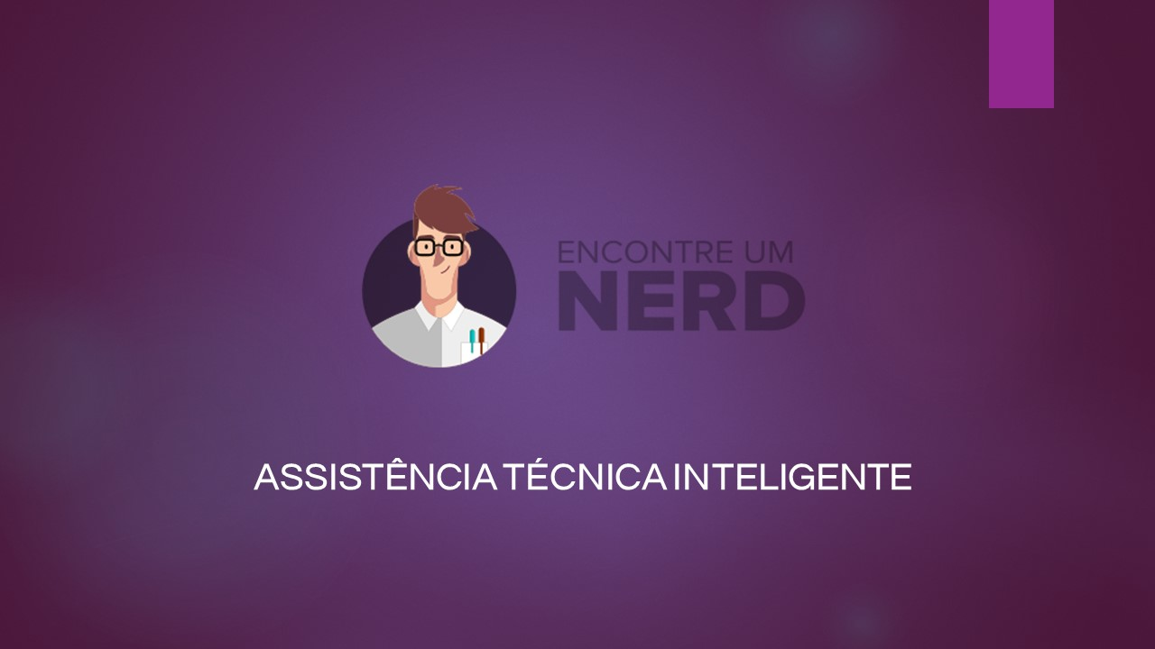 encontreumnerd