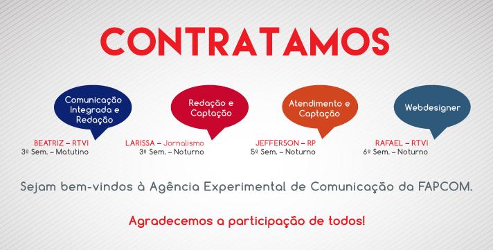 Comunicados_nova_agencia