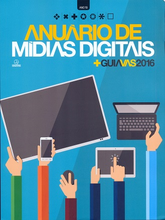 digitalizar0011