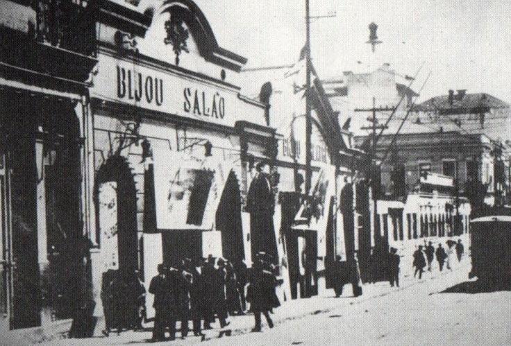 8ago2014---bijou-palace-o-primeiro-cinema-de-sao-paulo-1407518678786_736x499