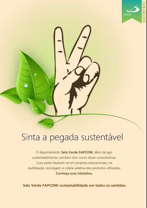 Campanha03_thumb