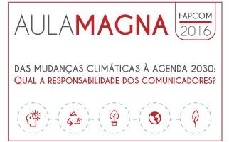 Evento_Aula-Magna-2016(1)