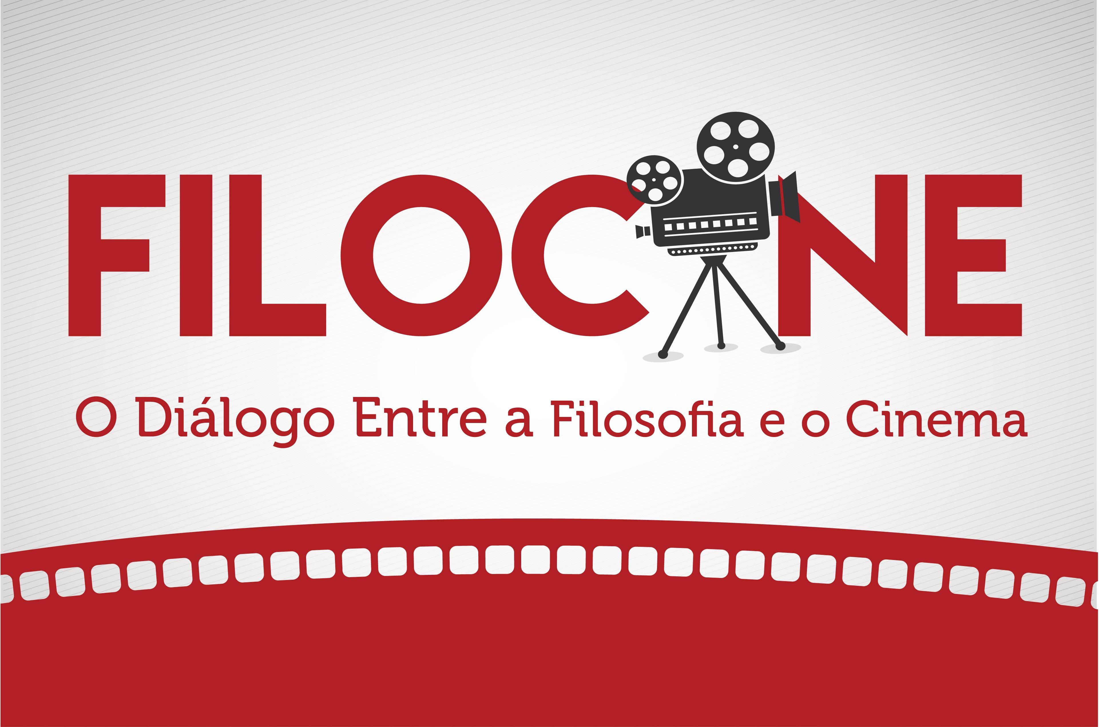 Filocine II