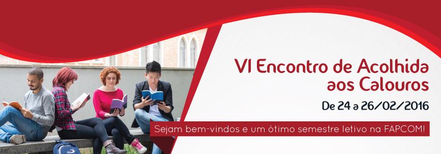 Img_comunicados_site