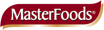 BBQ---MASTERFOODS---logo-t