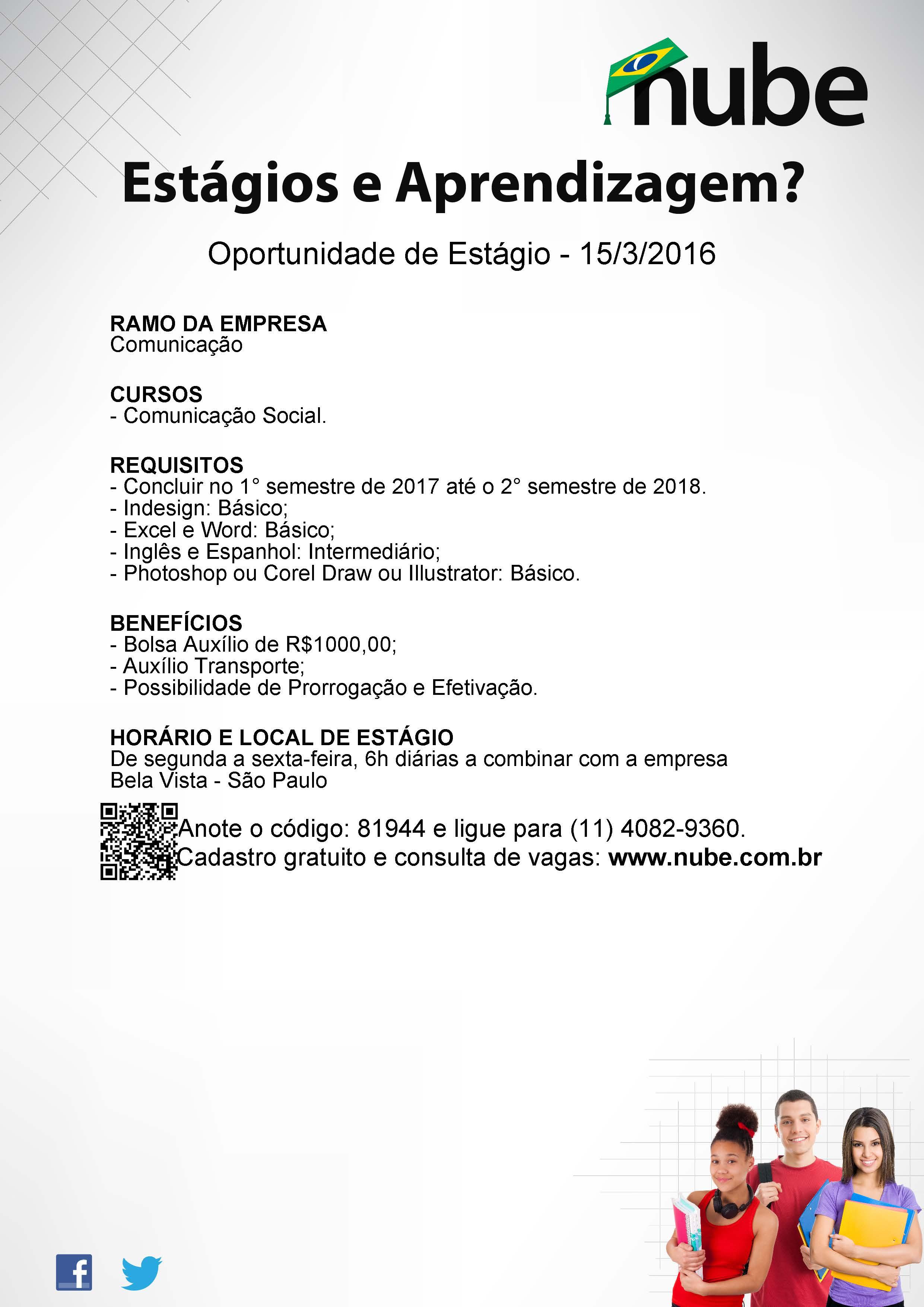 Cartaz-81944