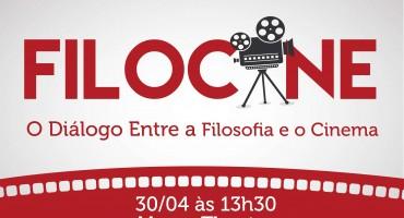Filocine - 2001-05