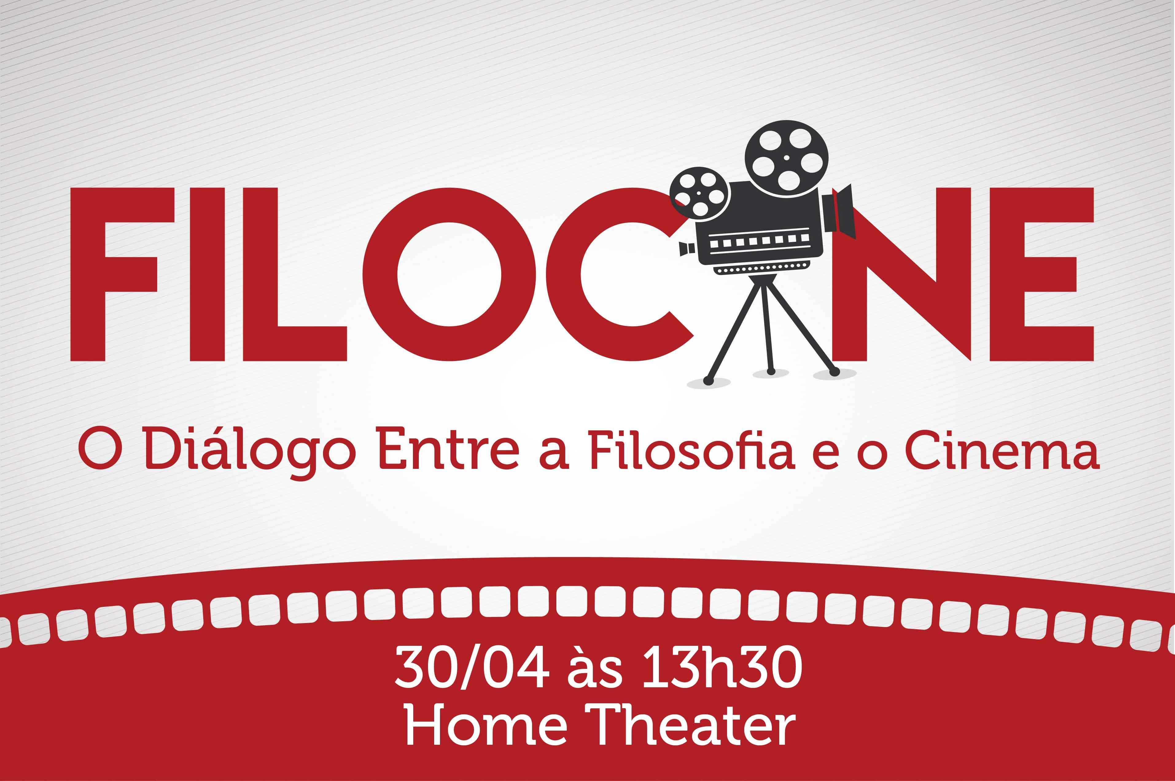Filocine III