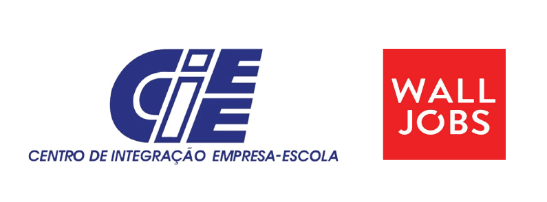 Logos_exp_mostra-de-tecnologia