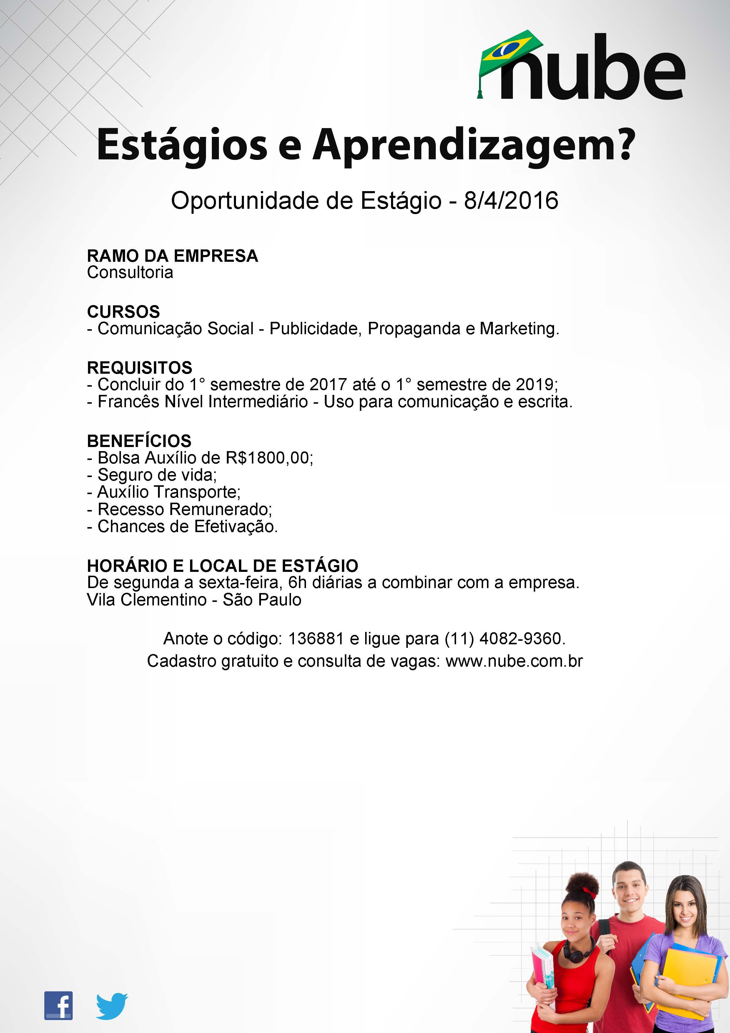 Cartaz-136881