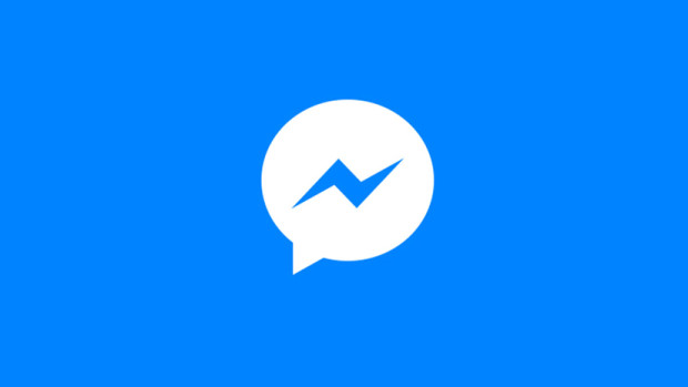 facebook-messenger1_620x349