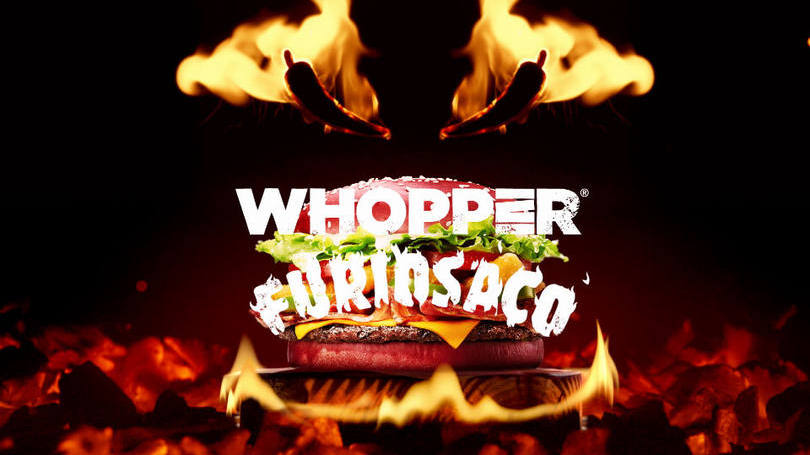 size_810_16_9_whopper-furiosaco-burgerking-3