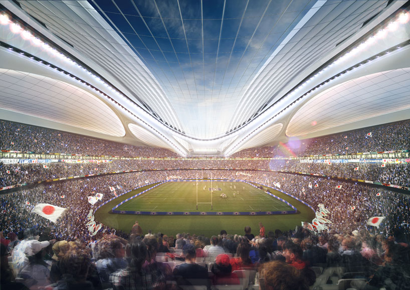 zaha-hadid-new-national-stadium-of-japan-venue-for-tokyo-2020-olympics-designboom-03