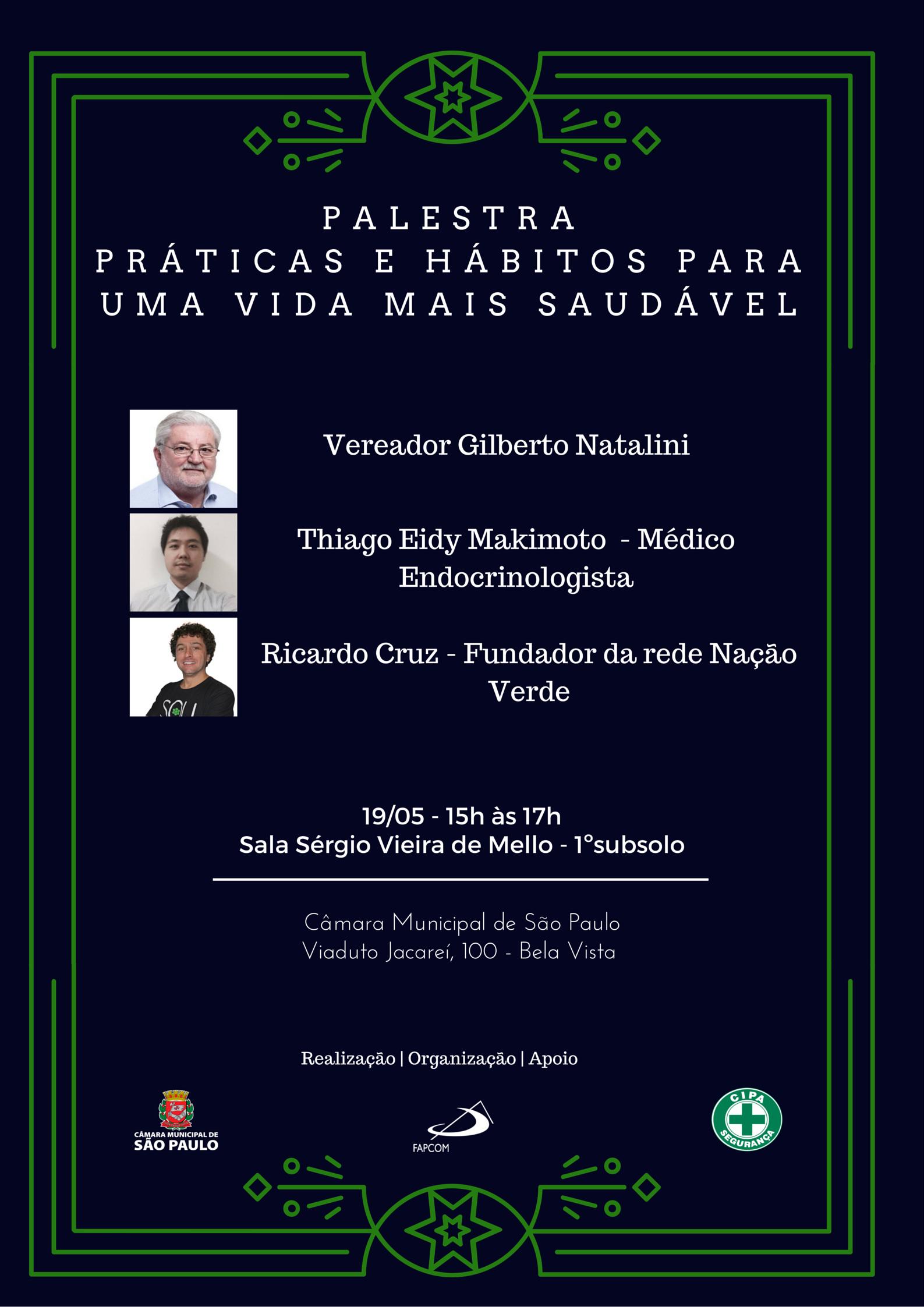 Evento CMSP (1)