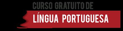 Logo_curso_lp