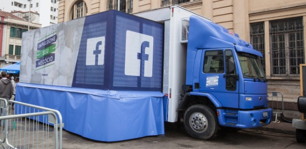 facebook-lanca-laboratorio-itinerante-em-caminhao-adaptado-para-treinar-empreendedores-que-desejam-fazer-negocios-pela-rede-social-durante-as-olimpiadas-1461957329180_615x300