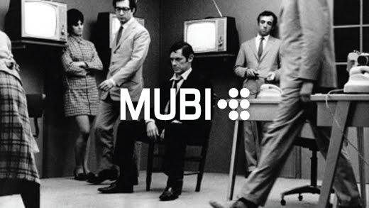 mubi1