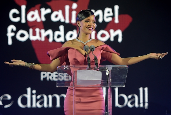 rihanna-recently-hosted-her-first-annual-diamond-ball-1